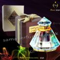 DHAN AL OUDH AL NAFEES OIL PERFUME 6 ml - Rasasi UK & EU Distributors